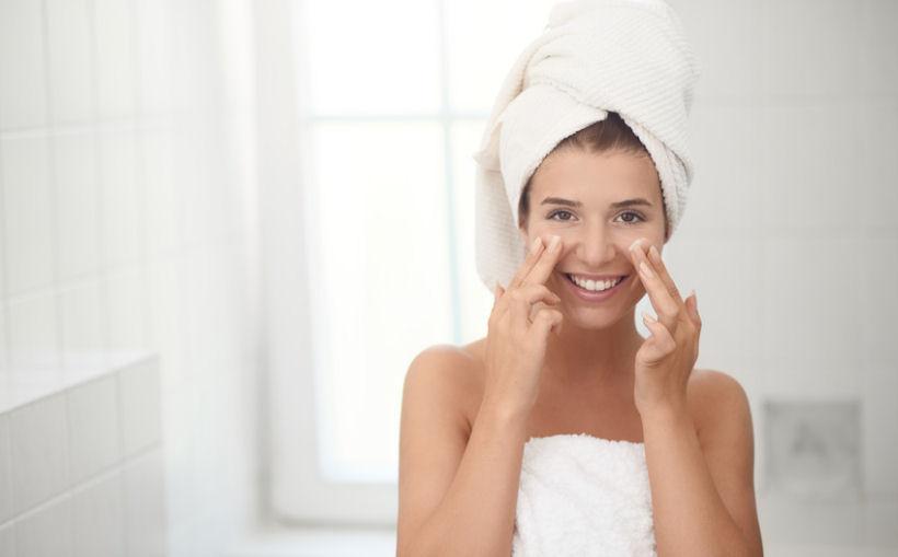 Zusammensetzung von Augenringe Produkten wie Remescar – welcher Inhaltsstoff ist hauptverantwortlich für die Wirkung